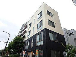 志村坂上駅 5.9万円