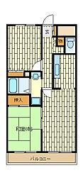 東京メトロ東西線 西葛西駅 徒歩14分