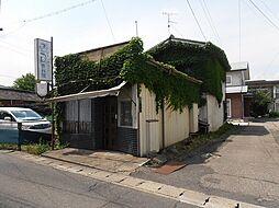 長野市篠ノ井布施高田