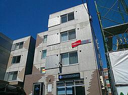 福住駅 4.4万円