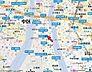 その他,1LDK,面積40.67m2,賃料6.8万円,広島電鉄1系統 鷹野橋駅 徒歩8分,,広島県広島市中区住吉町