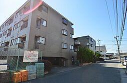 行田駅 5.7万円