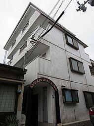 萱島駅 1.5万円