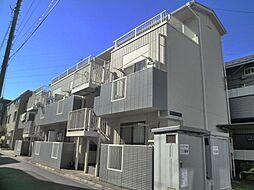 市川駅 5.7万円