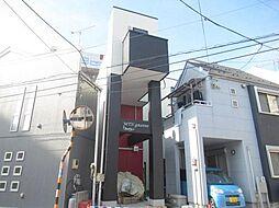 五反野駅 5.9万円