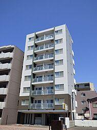 札幌市営南北線 北24条駅 徒歩6分の賃貸マンション