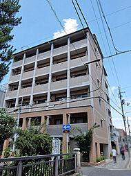 京都市下京区大宮町