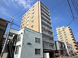 桑園駅 5.8万円