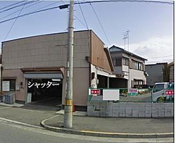 御陵前駅 1.3万円