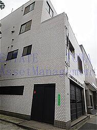 172803 浅野ビル[305号室]の外観