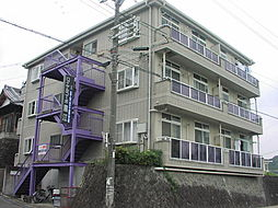 黒江駅 3.5万円