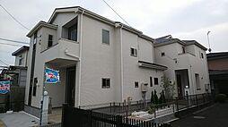 横浜市瀬谷区阿久和西3丁目