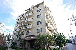 沖縄都市モノレール 赤嶺駅 徒歩20分の賃貸マンション