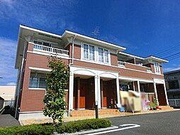 新郷駅 4.5万円