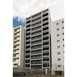 幡ヶ谷駅 15.3万円