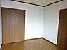 居間,3LDK,面積70.2m2,賃料6.5万円,JR常磐線 赤塚駅 バス10分 徒歩3分,,茨城県水戸市見川5丁目125番地