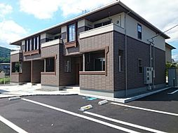 桑折駅 5.9万円