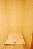 設備,1K,面積34.63m2,賃料9.0万円,Osaka Metro御堂筋線 江坂駅 徒歩3分,阪急千里線 豊津駅 徒歩22分,大阪府吹田市豊津町