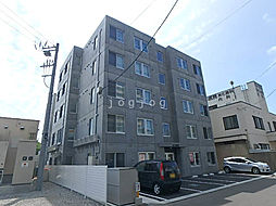 苫小牧駅 5.1万円