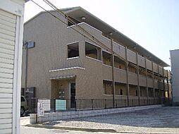 白浜の宮駅 6.0万円