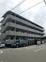 宮崎県宮崎市和知川原3丁目の賃貸アパートの外観