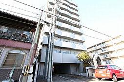 築地口駅 2.8万円