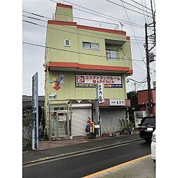 桜ヶ丘F3ビル