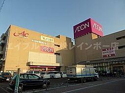 香川県高松市松福町1丁目の賃貸マンションの外観