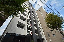 プライムアーバン千種(旧ロイジェント葵)[7階]の外観