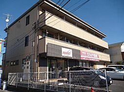 JR内房線 長浦駅 徒歩7分の賃貸アパート