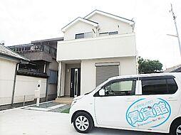 尾上の松駅 10.5万円