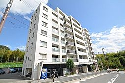 北大阪急行電鉄 緑地公園駅 徒歩15分の賃貸マンション
