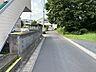 周辺,2DK,面積39.6m2,賃料4.0万円,JR常磐線 水戸駅 徒歩33分,,茨城県水戸市千波町2364番地