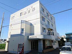 菊水駅 2.2万円