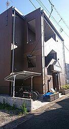 小倉駅 5.2万円