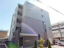 山陽電鉄本線 山陽姫路駅 徒歩20分の賃貸マンション