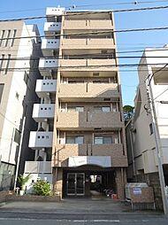 ロイヤルコート・オガワ[7階]の外観
