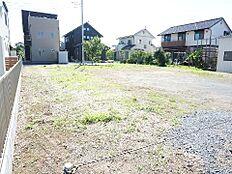 JR常磐線「水戸」駅が最寄駅。