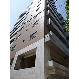 JR山手線 秋葉原駅 徒歩8分の賃貸マンション