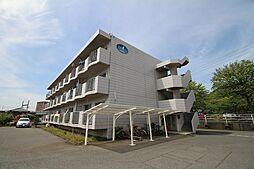 山陽本線 新下関駅 徒歩12分