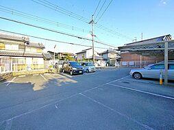 巻向駅 0.4万円