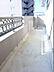 その他,2LDK,面積67m2,賃料8.9万円,JR東北本線 宇都宮駅 徒歩18分,,栃木県宇都宮市簗瀬