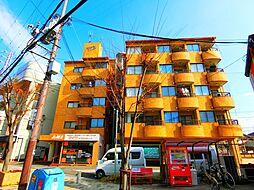 大阪狭山市駅 4.5万円