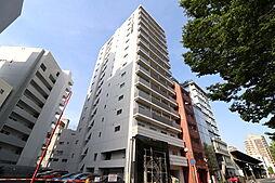 JR山陽本線 広島駅 徒歩19分の賃貸マンション