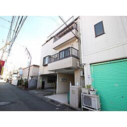 大和駅 4.5万円