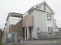 西庄第2マンション