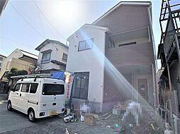 白木原駅 3,299万円