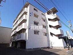 JR山陽本線 西明石駅 徒歩27分の賃貸マンション