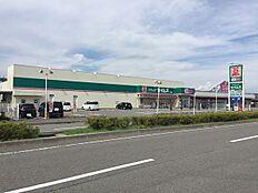 ドラッグセイムス西脇店まで1312m