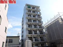諏訪町駅 2.8万円
